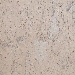Пробковое покрытие для стен Wicanders Ambiance TA 23 001 Stone Art Pearl-37239176