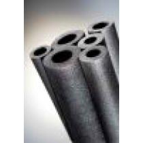THERMAFLEX теплоизоляция 1/2 х 6 мм х 2 метра