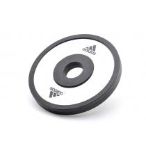 Adidas Диск Adidas ADWT-10217 (50 мм) 10 кг