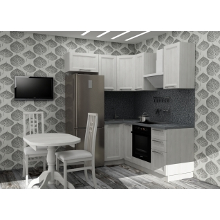 Кухня Сампи-Кембридж-37467555