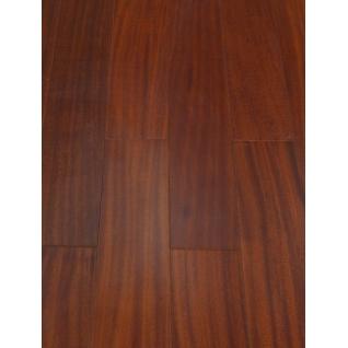 Массивная доска MGK Magestik Floor Окан 910x122x18 (лак)-5345039