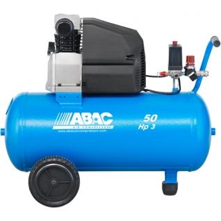 ABAC Поршневой компрессор Abac Montecarlo L30P