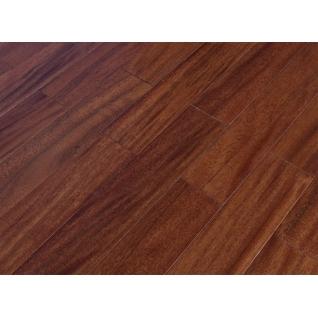 Массивная доска MGK Magestik Floor Каслин Орех 910x122x18 (лак)-5345029