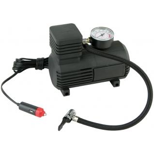 Воздушный компрессор Komfort-1040-37657611