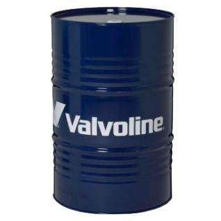 Моторное масло VALVOLINE SYNPOWER FE 0W30 208л