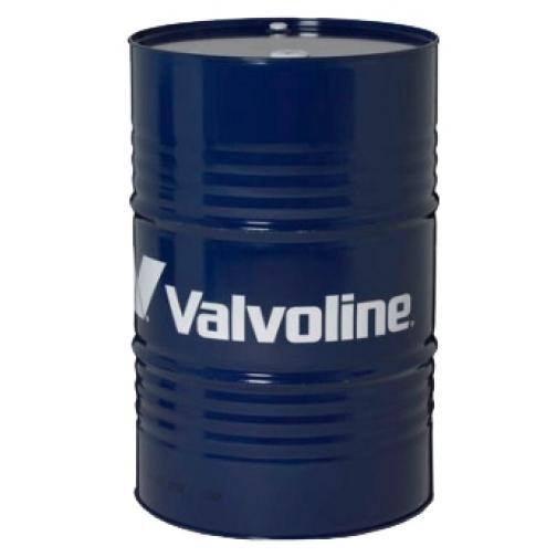 Моторное масло VALVOLINE SYNPOWER FE 0W30 208л-5990901