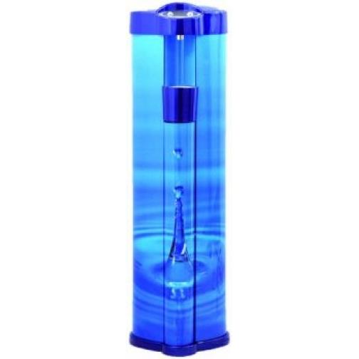 Пурифайер VATTEN FV107KDMV MITHIA (кулер для проточной воды)-400905
