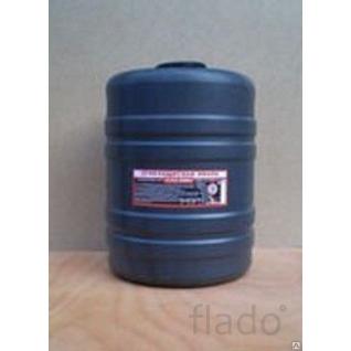 Огнезащитная эмаль САЭ-5БМ-795535