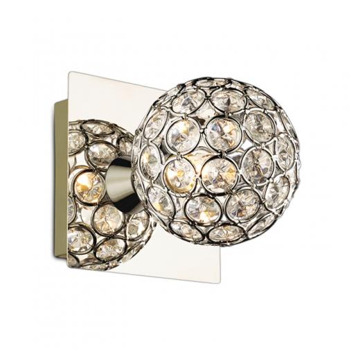 Подсветка Odeon Light Aketi 2472/1W-9275706