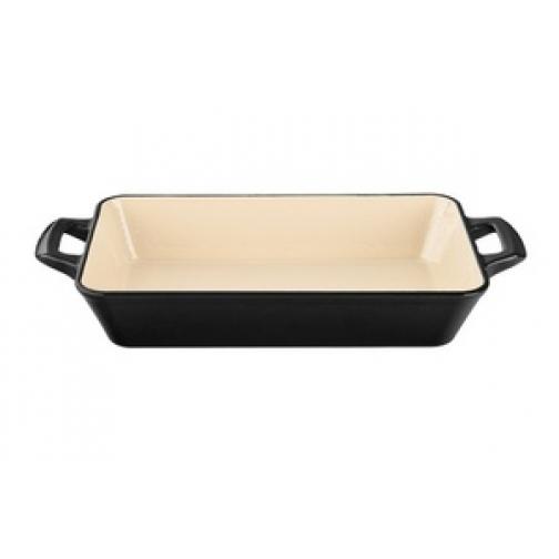 OPA MUURIKKA Чугунная форма для выпечки 36 х 23 х 7 см-985232