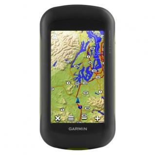 Garmin Навигатор Garmin Montana 610-7247038