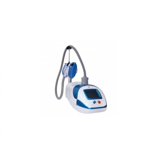 Аппарат свето-импульсной терапии IPL 560/640 С фотоэпиляции и фотоомоложения-2024058