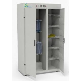 Шкаф сушильный DION-STANDARD 10.5-7008242