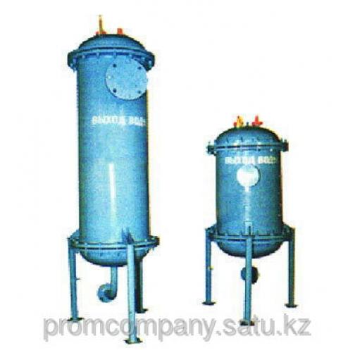 Установка антинакипной электрообработки воды АНУ-1268240