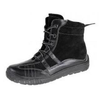 Подростковая мальчиковая обувь Модель 23205