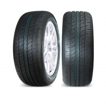 Шина ALTENZO Sports Navigator II 275/65 R17 119V