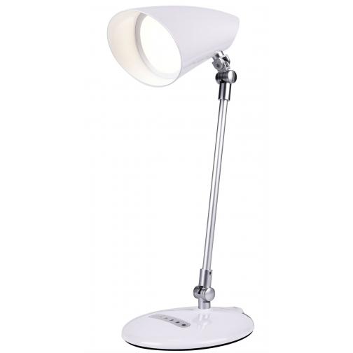 Настольная лампа Sparkled STAFF-13 TL13-6E-40-8162848