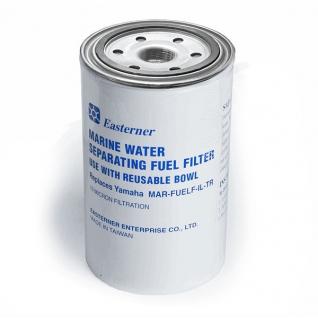 Фильтр-сепаратор топливный для Yamaha 4-х тактных (C14768)-1392761