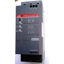 Устройство плавного пуска PSR72-600-70 37кВт 400В ABB