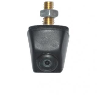 Универсальная камера заднего вида AVS PS-814 (120 CMOS) AVS-5762073