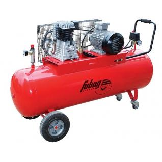 Fubag Поршневой компрессор Fubag B5200B/200