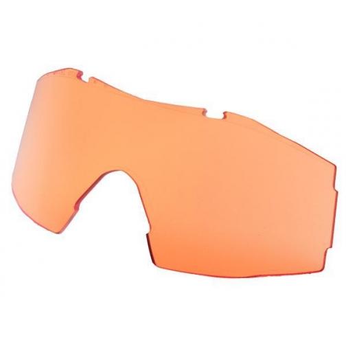Revision Линза Revision Wolfspider, цвет оранжевый-5676593
