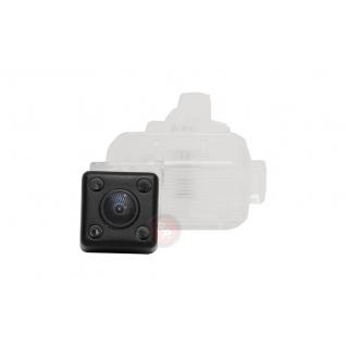 Штатная видеокамера парковки Redpower MAZ360 для Mazda 3 (2014+) RedPower-9193314