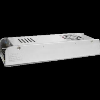 Драйвер Navigator 71 469 360Вт 12В IP20-9158611