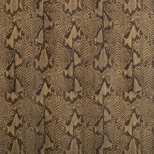 Кожаные панели 2D ЭЛЕГАНТ Snake основание пластик, 1200*1350 мм, на самоклейке-6768702
