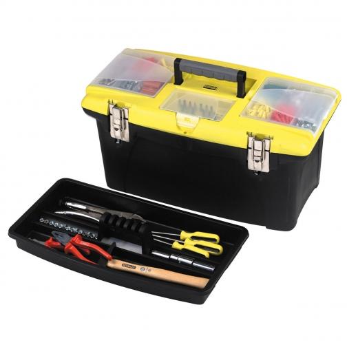 Ящик для инструмента Stanley 1-92-908-6926191