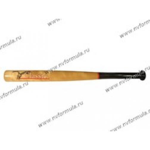 Бита бейсбольная 26 дюймов-432869