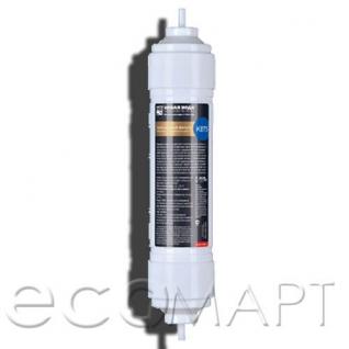 Новая вода K875 картридж сорбционный для фильтров Expert Новая вода-101594