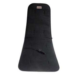 Обогрев сиденья Емеля 4-х режимный (с электронным блоком управления)