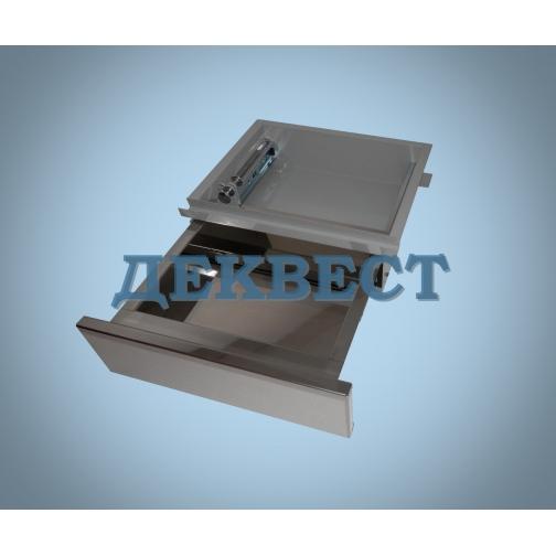 Передаточный кассовый лоток УПВ-3 (выдвижной).-494632