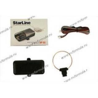 Модуль обхода иммобилайзера Star Line BP-02-9060493