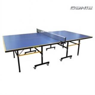 Всепогодный теннисный стол DONIC TOR-SP-5194176