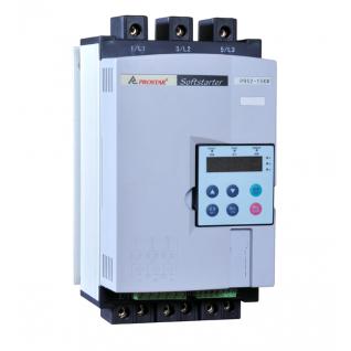 Устройство плавного пуска Prostar PRS2-15-5016444