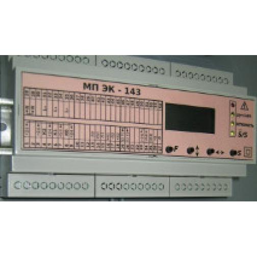 Защита электродвигателя-61593