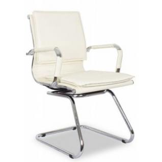 Кресло для посетителей College CLG-617 LXH-C Beige-9149911