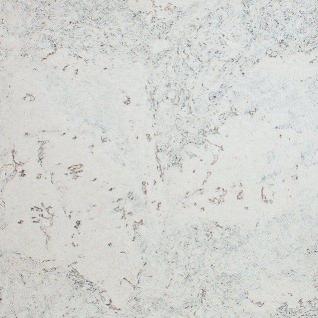 Пробковое покрытие для стен Wicanders Dekwall RY 07 001 Flores White-37239177