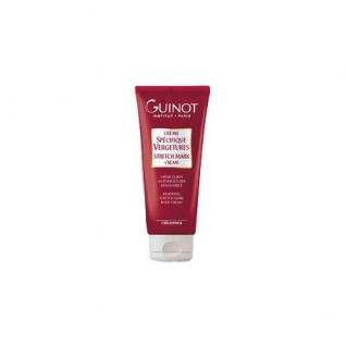 Guinot Crme Specifique Vergetures - Специальный Крем от Растяжек