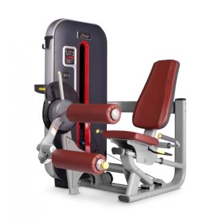 Bronze Gym Тренажер MT-013 Сгибание ног сидя