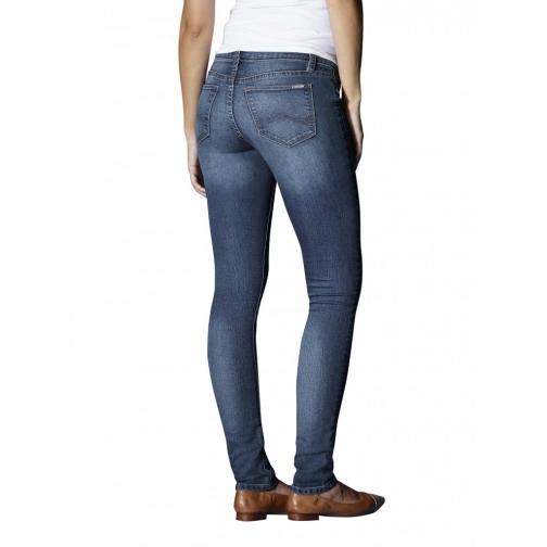 Джинсы женские Maternity Super Skinny Jeans 747943 1