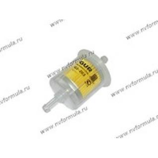 Фильтр топливный 2101-099 Волга BIG203-439174