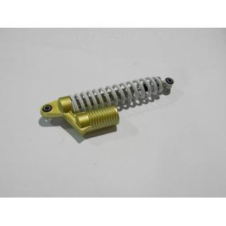 Задний амортизатор (150сс)-1026011