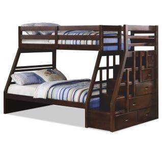 """Двухъярусная кровать """"Эрика-2""""-37467870"""