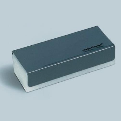 Стиратель для магнитно-маркерных досок с бумажными салфетками-399253