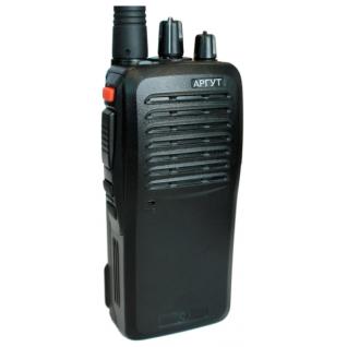 Радиостанция Аргут РК-301М
