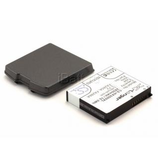 Аккумуляторная батарея HSTNH-L05C для смартфона HP. Артикул iB-M102 iBatt