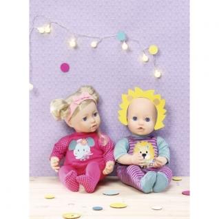 """Комбинезончик для куклы """"Беби Бон"""" Zapf Creation-37726877"""